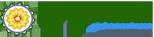 Achyuta Ashram Logo